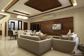 home interior design for living room living room design ideas interiors pictures homify