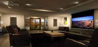 Smart Home Technology Trends Trends For The Rich U2013 The Ultimate Smart Home Technology Glamgrid