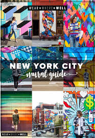 best 25 soho ideas on pinterest nyc streets nyc instagram and