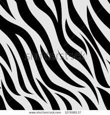 animal print pictures coloring pages free blueoceanreef