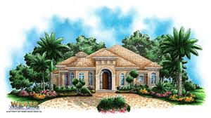 san marcos home plan weber design group naples fl