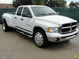 2007 Dodge Ram 3500 Truck Quad Cab - 2017 dodge ram 1500 crew cab lone star white truck for sale