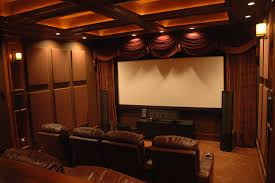 home theater panels audio video technology consultancy in hyderabad avtcs is a