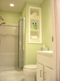 Small Bathroom Ideas With Tub Best 25 Green Small Bathrooms Ideas On Pinterest Attic Bathroom