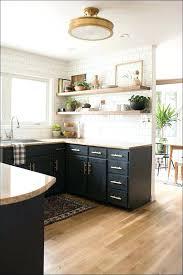 gold brass cabinet hardware gold kitchen cabinet pulls full size of kitchen cabinet knobs brass