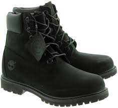 ladies black biker boots womens boots shop womens boots online at jake shoes
