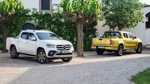 mercedes jeep 2018 mercedes benz models latest prices best deals specs news and