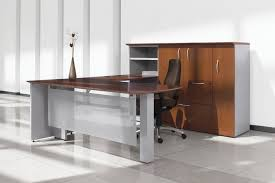 Executive Office Guest Chairs Office Furniture Jacksonville Florida Office Interiors