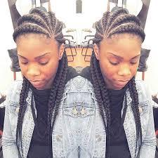 pronto braids hairstyles 31 best ghana braids hairstyles ghana braids braid designs and