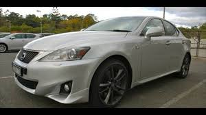 lexus xc 350 difference between 2011 lexus is 350 and 2011 volvo s60 youtube