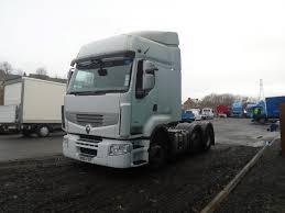 renault truck premium october 2011 renault premium 460 25 6x2 unit