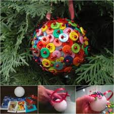 wonderful diy cinnamon stick christmas tree ornaments