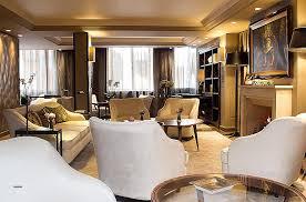 hotel qui recrute femme chambre beautiful hotel qui recrute femme
