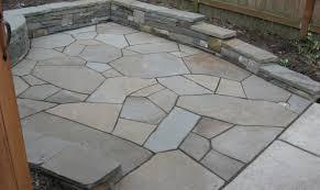 patio u0026 pergola amazing ideas slate patio tiles tasty slate tile