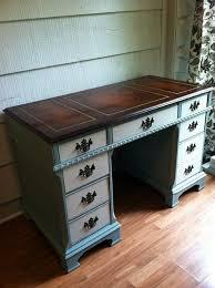 Veneer Desk Painting Wood Veneer Desk Druma Co