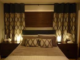 design your own headboard pleasurable ideas 19 d i y e s g n how
