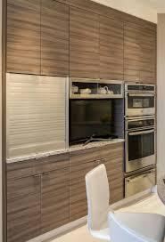 kitchen white cabinets prefab cabinets kitchen storage cabinets