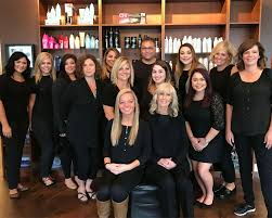 home pur salon charlotte nc aveda family salon hair and model