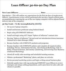 best photos of 30 60 90 day plan for new job example of 30 60