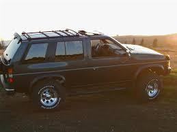 nissan pathfinder xe 1995 npora totm 2010 npora totm past winners npora forums