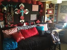 room texas tech dorm room small home decoration ideas luxury at