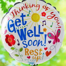 get well soon balloons delivery singapore florist balloon delivery birthday flower birthday balloon
