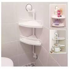 Suction Shelf Bathroom Shower Corner Shelf Home U0026 Garden U003e Ebayshopkorea Discover Korea