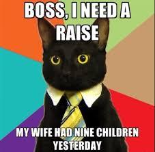 I Need Money Meme - i need more money to support my family beheading boredom