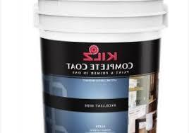 best paint and primer in one 430d4 garden spot flat zero voc