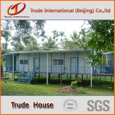 prefab guest houses trude house it u0027s bigger than house