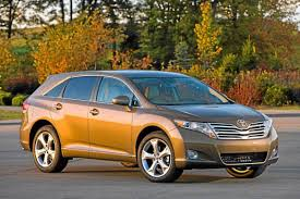 venza 2010 venza has held its value well the globe and mail