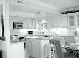 How Much To Replace Kitchen Cabinet Doors Replacing Kitchen Cabinet Doors Cost How Much Would It Cost To