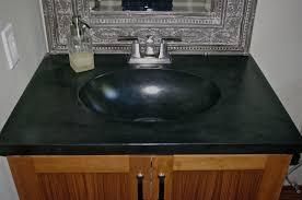 bathroom sink marble vanity 36 vanity top bathroom vanities with
