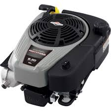 briggs u0026 stratton 850 professional series commercial replacement
