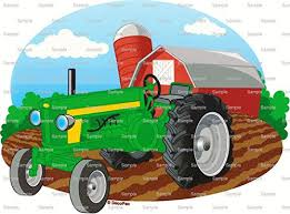 tractor cake topper tractor cake toppers shop tractor cake toppers online