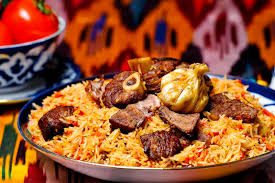 traditional cuisine of 10 popular dishes in kyrgyzstan s culinary repertoire silk road