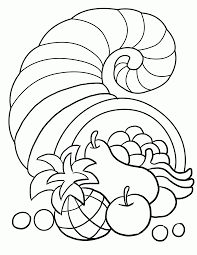 turkey coloring pages printable preschool coloring