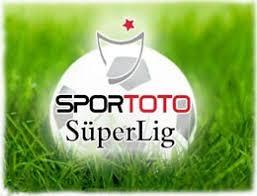2017- 2018 Sezonu Süper Lig fikstürü