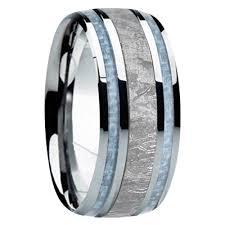 wedding titanium rings images Triton m356q cobalt 8mm male wedding band at mwb jpg