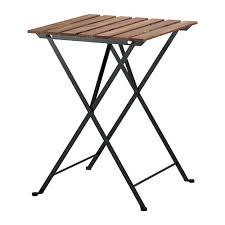 table pliante jardin ikea salon de jardin table pliante malara extacrieur malaro