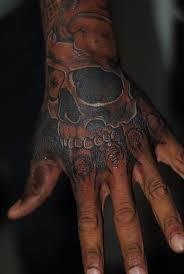 fist tattoo designs 88 best tattoos life images on pinterest hand tattoos tattoo