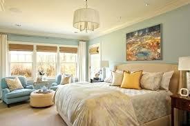 master bedrooms bathrooms designs bedroom and bathroom paint color