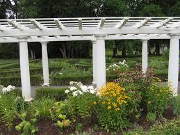 download garden trellis design solidaria garden