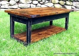 impressive black piano bench with storage u2013 portraitsofamachine info