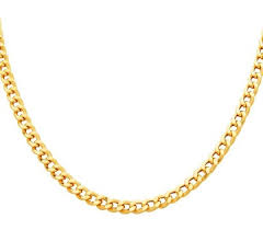 25 neck chain designs for mens and