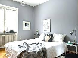 light gray walls gray walls with brown furniture rjokwillis club