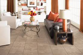 Tile Flooring Living Room 8 Fast Facts About Ceramic Tile Flooring Malkin S Flooring