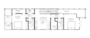 homes for sale with floor plans 3 bedroom 2 bath house for sale 5 floor plans for houses sale
