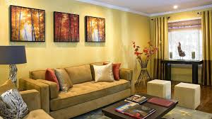 living room color schemes beige couch doherty living room x