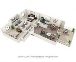 Stoneridge Creek Pleasanton Floor Plans 1 U0026 2 Bedroom Apartments In Pleasanton California Avana Pleasanton
